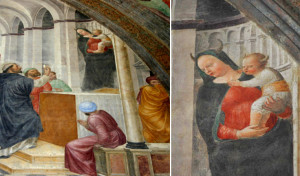milan-hidden-secrets-best-haunted-places-and-houses-madonna-with-horns